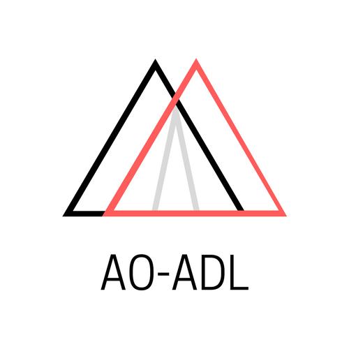 AO-ADL logo